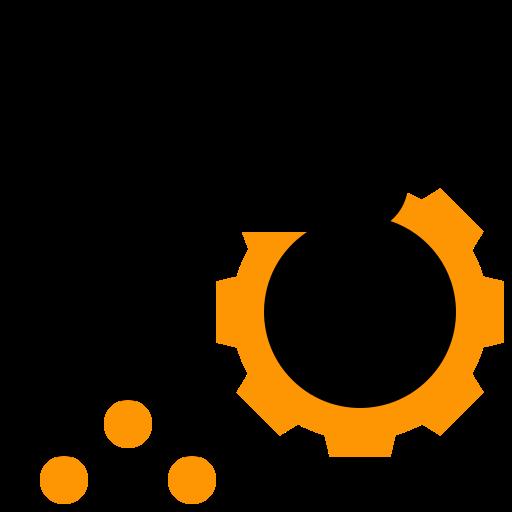 API Integrations