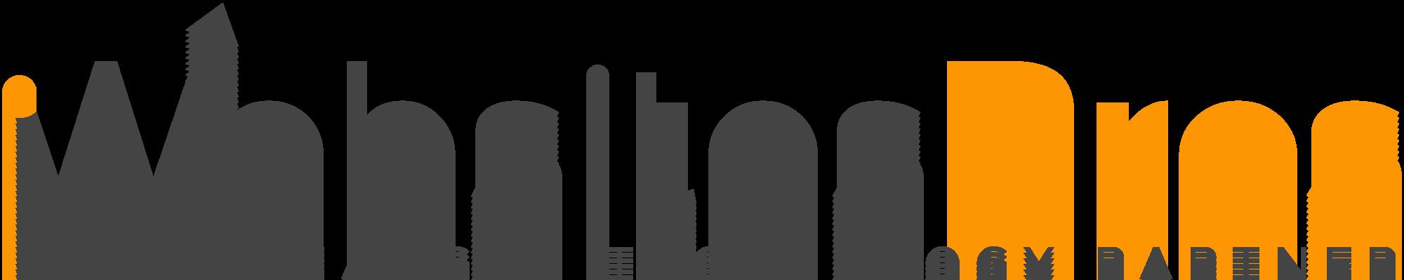 WebsitesPros Logo